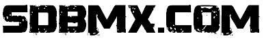 SDBMX.com