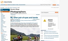 Photographers » Blog Archive » My other pair of eyes and hands | Blogs |_1247225114394