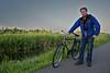 Harry Mijland (TranceMist) Tags: camera holland netherlands dutch bike utrecht path biking finished polder publish maarssen tienhoven dearharry dutchbike dwarsdijk harrymijland