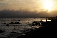 (manfrotto tripods) Tags: california tripod workshop tripods manfrotto dongale corradogiulietti