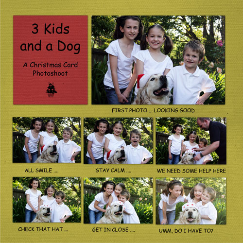 3kids-and-a-dog-pg1