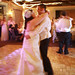 "Perfectly Pink Wedding First Dance at the Foundry • <a style=""font-size:0.8em;"" href=""http://www.flickr.com/photos/40929849@N08/3771704679/"" target=""_blank"">View on Flickr</a>"