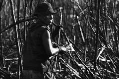 bendito aquel (ivan castro guatemala) Tags: maya guatemala centralamerica guate chapina americacentral ivancastroguatemala ivanaire chapinlandia visitguatemala guatemalanphotographer fotografoguatemalteco guatemaya aprendefotografia shutterguatemala iloveguatemala
