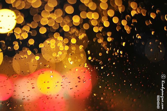 Raindrops_47421