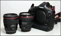 canon eos 1ds (Фото sukiweb на Flickr)