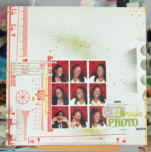 photobooth:hangout