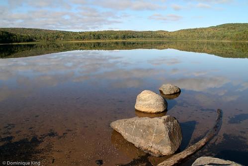 Lake Manganese 3