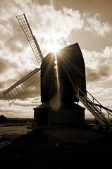 301. Brill Windmill