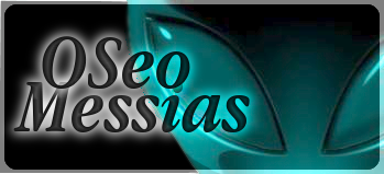 OSeoMessias_Banner