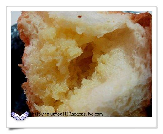 090807聖保羅烘焙花園10_奶酥餐包