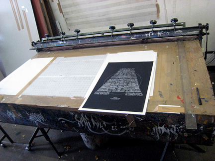 step9-screenprint