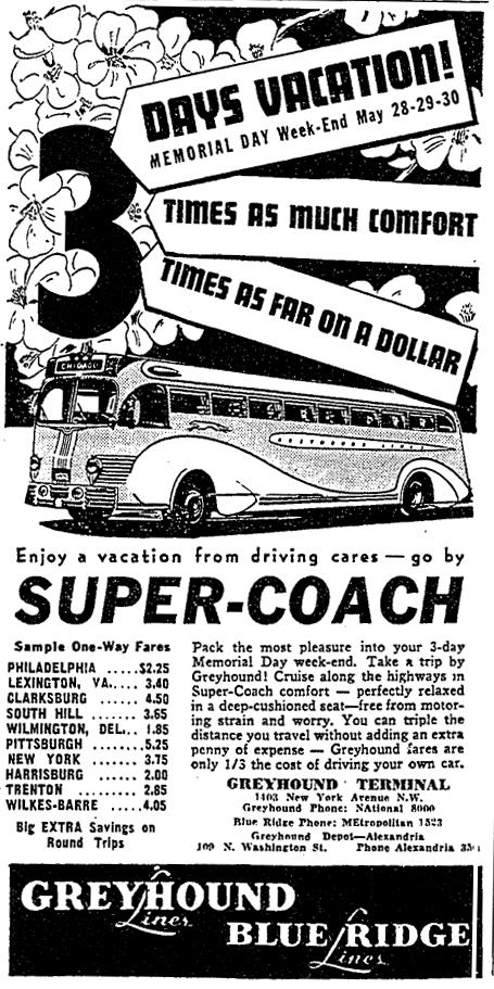 1938_supercoach