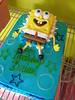 "Sponge Bob • <a style=""font-size:0.8em;"" href=""http://www.flickr.com/photos/40146061@N06/3850131391/"" target=""_blank"">View on Flickr</a>"