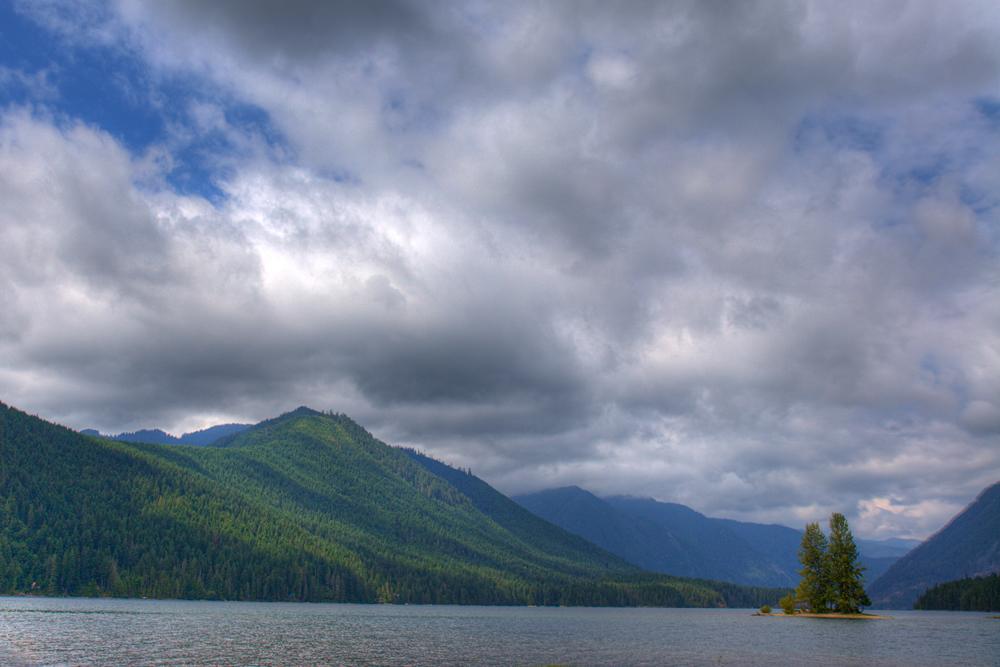 Lake-Cushman-Island_2803_4_5