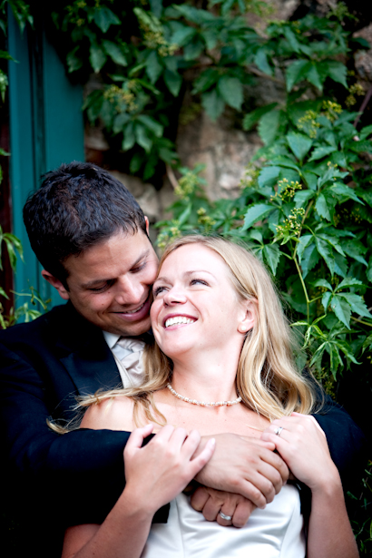 Darbi G Photography-kansas city wedding photographer-IMG_1058-Edit