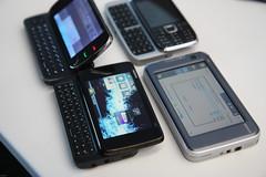Nokia N900-4