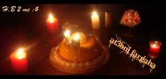 4-9 حبيب آلرۈح آليۈم عيد ميلآدي (tσσtчσн تم تغير الرابط) Tags: