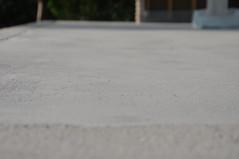 2009-08-25 17-26-28 Bild 034 Size 3216 x 2136 NIKON D90