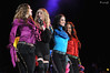 Madonna in Israel (ErniePhoto) Tags: music israel telaviv concert madonna concierto recital musica parkhayarkon d300 candyshop stickysweettour jorysz ernestojorysz