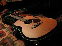 Martin 00015s (Waughmeister) Tags: martin guitar acousticguitar g9 martin00015s