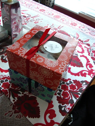 gift boxes.2
