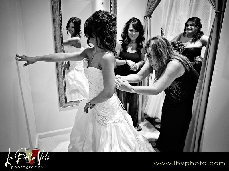 arzate_thomas_wedding_04
