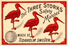 safetymatch063