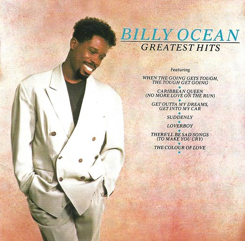 billy ocean get into my car mp3 download