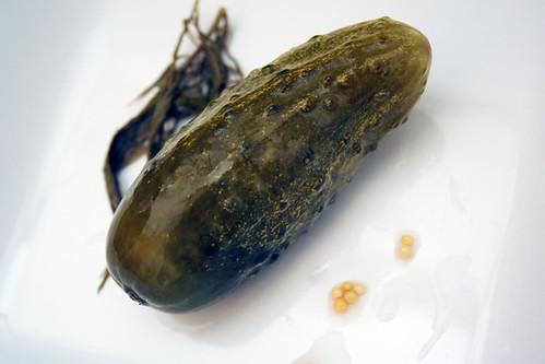 pickles5