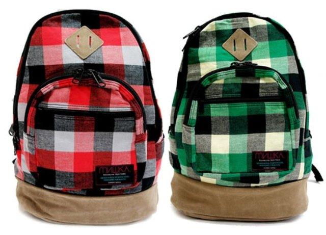 mishka_plaid_backpack_00