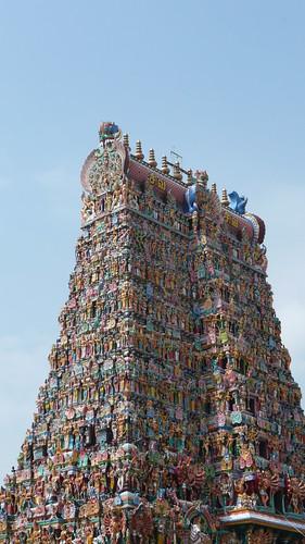 Madurai 147
