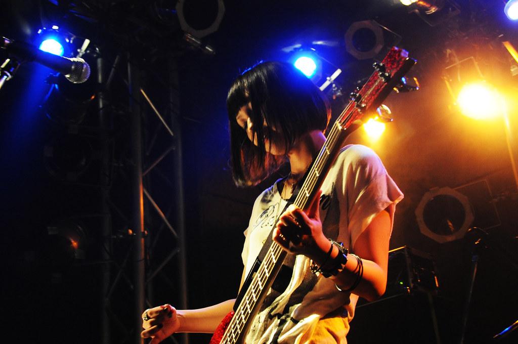 LIVE@YOYOGI LABO 09/09/25_2471