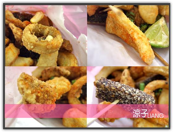 大林鹽酥雞03