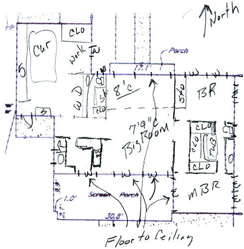 OB-Floor-Plan
