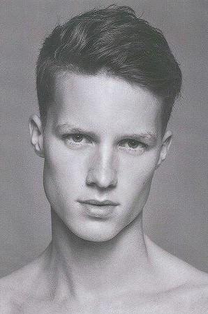 Jacob Alexander008(DONNA)