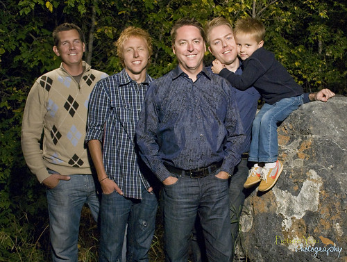 Curtis Family {LGFAM} 051 - Copy