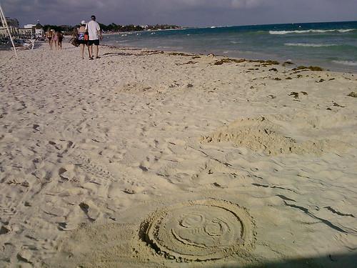 playa paseo 2