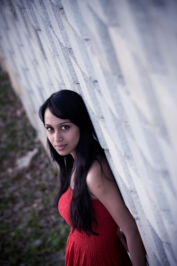 Shereen Michelle