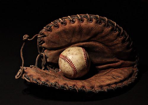 フリー写真素材, 運動・スポーツ, 球技, 野球,
