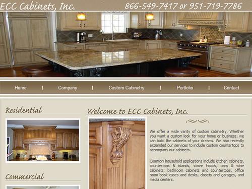 http://www.elite-custom-cabinets.com
