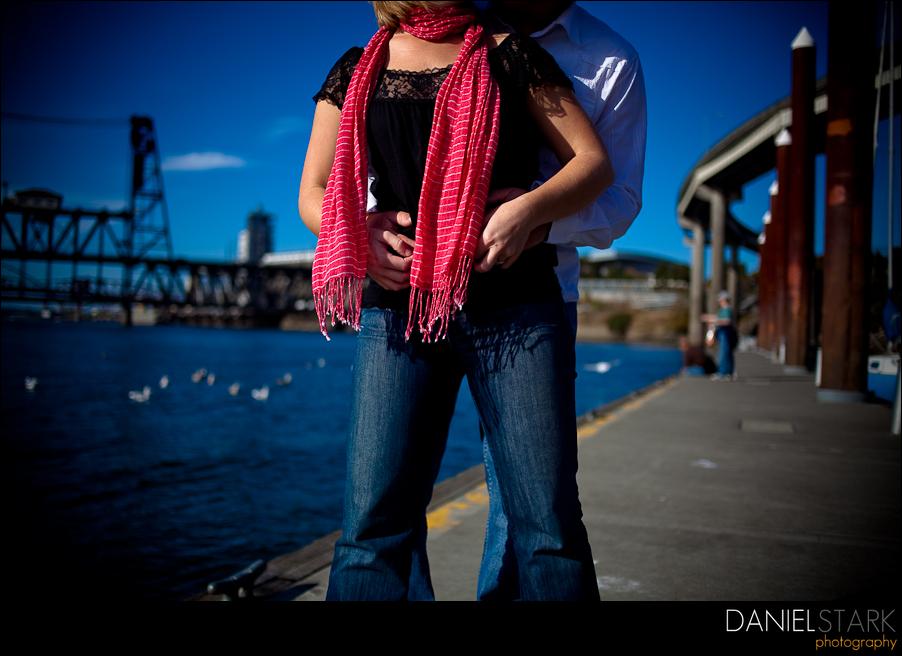 daniel stark photography-3