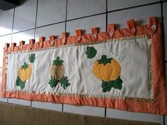 Banda (Demi artes los patch) Tags: banda de morangas