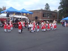 GFS Kindergruppe at St Joe's (lakequincy) Tags: gfs ilyana