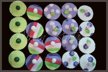 GE_Cupcake