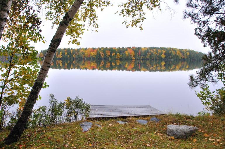 lake_0018