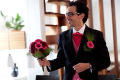 _MG_6171 (Sregtur) Tags: matthieu mariage sandrine