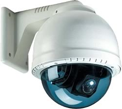4081311585 842ef04137 ¿Es suficiente la seguridad lógica en entornos de alta seguridad?