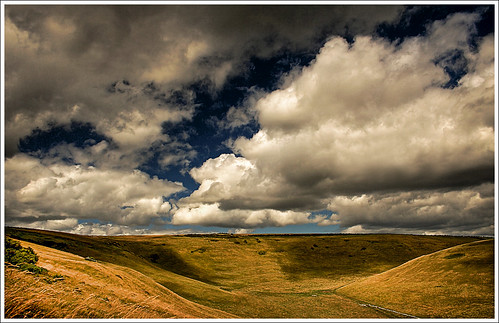 HDR - Lulworth - Clouds - NewVersion - Improved.@.1150x744