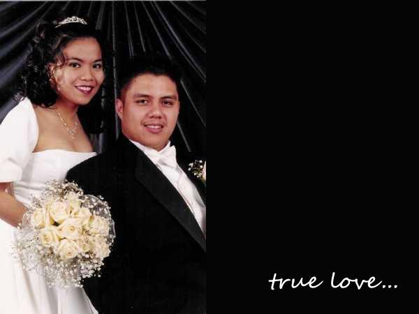 TrueLove_11Nov2009