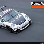 La Guacima, Costa Rica<br>Central American GT Championship<br>Photo courtesy of Pablo Morales / PuroMotor.com